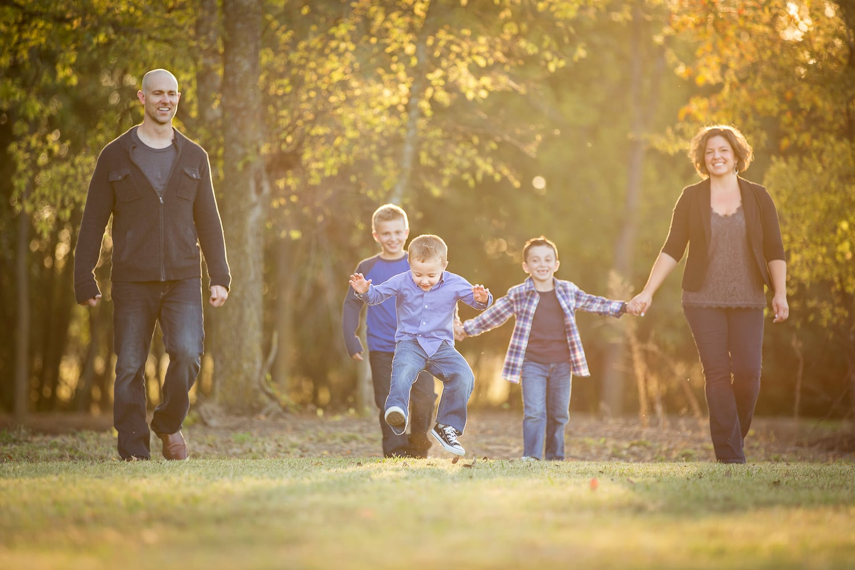 plano family photographer edit