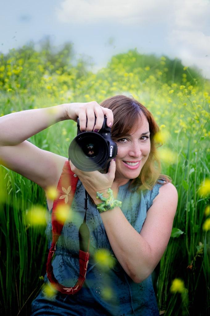photographer allen texas